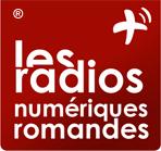 Radio membre de l'ASROC - www.asroc.ch