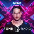 Dannic – Fonk Radio