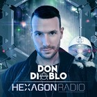 Don Diablo – Hexagon Radio