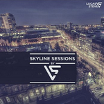 Lucas and Steve – Skyline Sessions