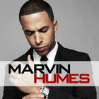 Marvin Humes – Luvbug Radio