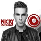 Nicky Romero – Protocol
