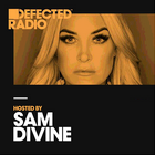 Defected – In the house radio show