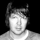 John Digweed – Transitions