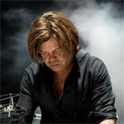 Paul Oakenfold – Planet Perfecto