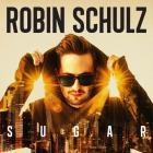 Robin Schulz – Sugar Radio